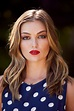 Lili Simmons On Extreme Diets, Meditation, and More - Coveteur