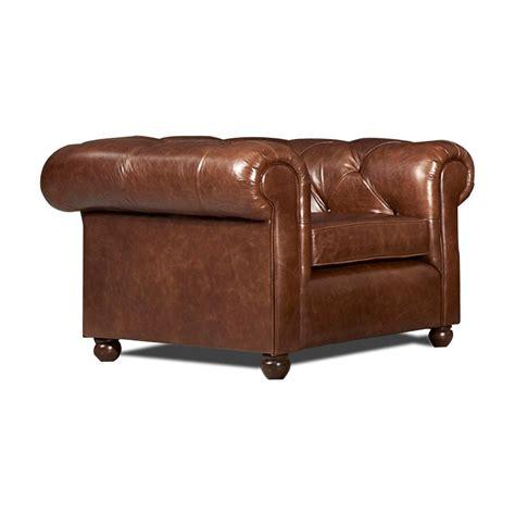 canapé en stock fauteuil chesterfield cuir vieilli en stock mister canape