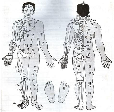 Klinik Herbal Ibnu Zubair Terapi Detoksipikasi Bekam