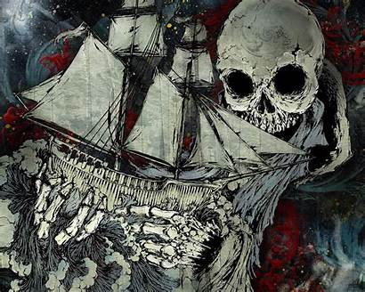 Pirate Wallpapers Fhdq Cool