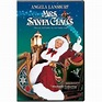 100+ Best Favorite Christmas Movies images   christmas ...