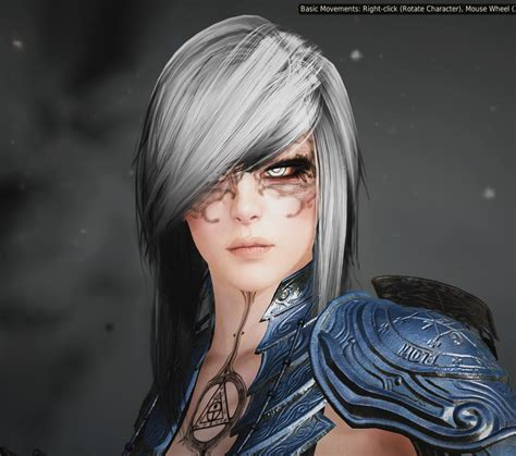 black desert templates search results for templates calendar 2015