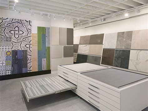 porcelain ceramic tile los angeles showroom source