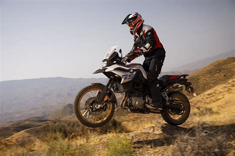 Bmw F 850 Gs Hd Photo by Images Bmw Motorcycle Helmet 2018 F 850 Gs Motorcycles