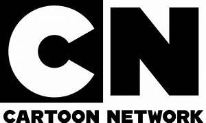 Scenario: Cartoon Network | Future | FANDOM powered by Wikia