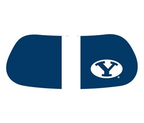 byu colors byu college colors collegiate