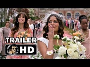 Série The First : dynasty official first look trailer hd the cw reboot series youtube ~ Maxctalentgroup.com Avis de Voitures