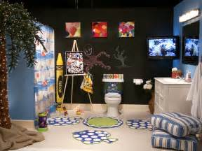 children bathroom ideas 10 bathroom decorating ideas digsdigs