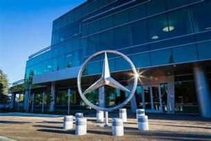 Home Design Gallery Sunnyvale Newest Atl Headquarters Mercedes Usa Globe Design News