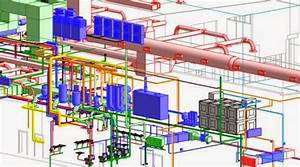 The Hvac System Can Be Defined As An Integrated System In