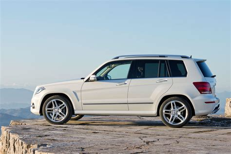 Request a dealer quote or view used cars at msn autos. 2019 Mercedes Benz GLK Class | Car Photos Catalog 2019
