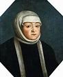File:Danckers de Rij Bona Sforza.jpg - Wikimedia Commons