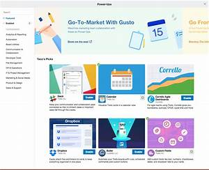 Getting Started With Trello Master Project Organization