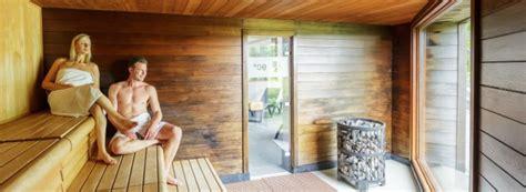 chambre avec privatif belgique hébergement belgique location maison de vacances