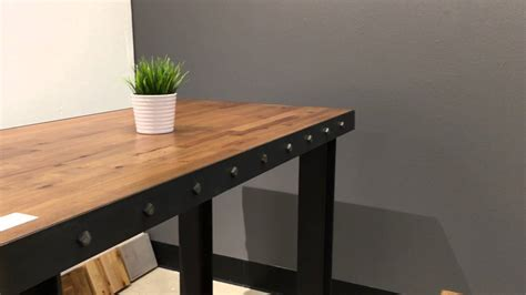 industrial cl l design industrial office furniture design modern industrial l