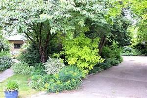 Dessiner Son Jardin : comment dessiner son jardin ~ Melissatoandfro.com Idées de Décoration