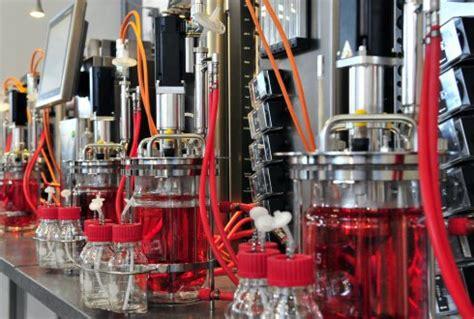 d馗o cuisine industrielle industriële biotechnologie