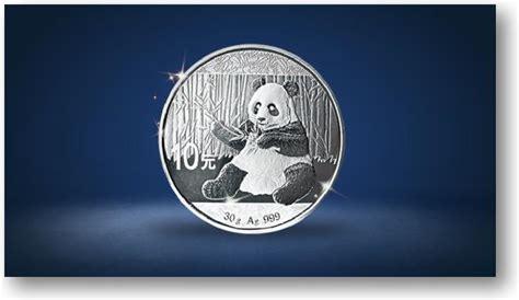 預測每天若想有8.67美金大約要8300個曝光數。 但我們可以看到adjust r square score只有 0.37,比點擊數模型的0.56來得低許多的。 香港回歸20周年,1997&2017國寶熊貓攜手共賀! - 每日頭條