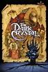 The Dark Crystal - Wikipedia