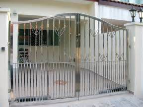 images of gates other products stainless steel main gate