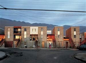 Incremental Housing - Design Other 90% Network ...