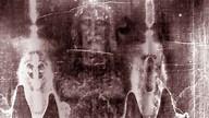 How was carbon dating used to date the shroud of turin ...