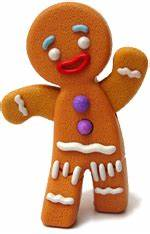 Petit Biscuit Wiki : image shrek gingerbread man toy wikishrek the wiki all about shrek ~ Medecine-chirurgie-esthetiques.com Avis de Voitures