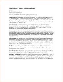 Nyc teacher application essay tkk thesis template
