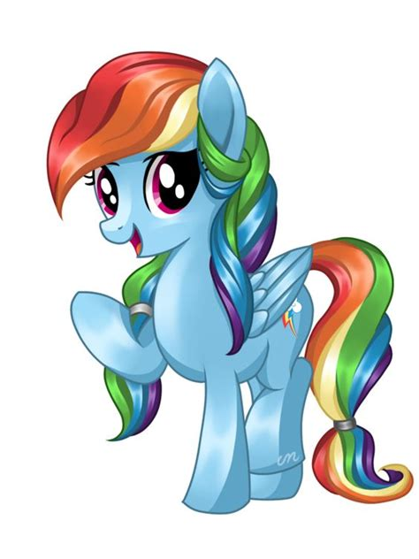 pony rainbow dash adventure picture   pony pictures pony pictures mlp