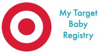 best wedding registry site target baby registry bbt