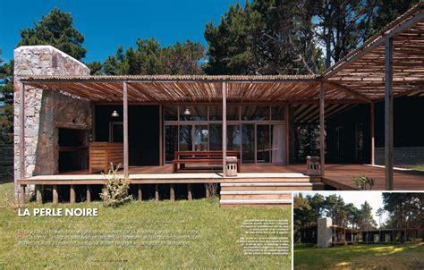 maison en bois belgique prix images