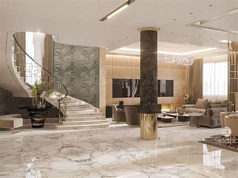 Home Interior Uae : Interior Design Company Dubai