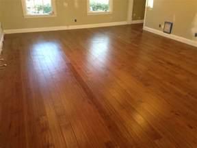 flooring jacksonville florida gurus floor