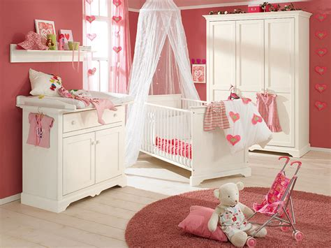 18 nice baby nursery furniture sets and design ideas for
