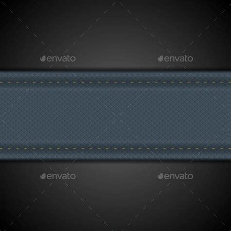 Abstract Textile Texture Background Textured background