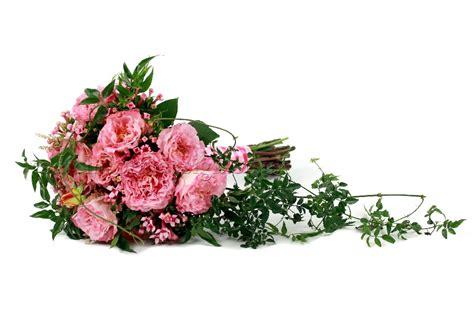 winter wedding flowers london winter bridal bouquets