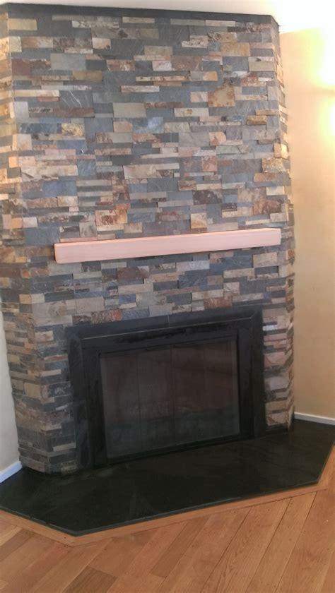 Superior Tile And San Rafael by San Rafael Project Petty Masonry Inc