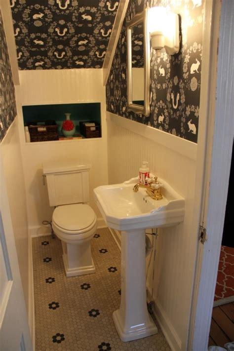 pin  jen   bathrooms bathroom  stairs room