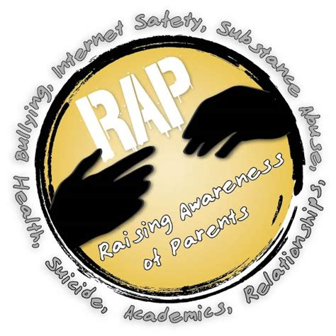 rap sessions fort mill school district