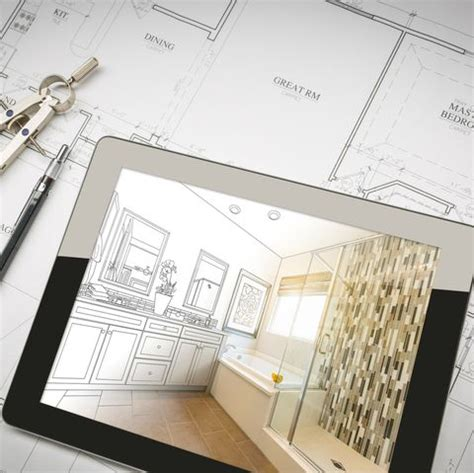 home  interior design apps software  tools