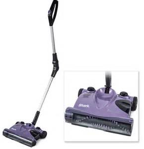 Shark Cordless Floor And Carpet Sweeper by Shark Rocket Ultralight Vacuum On Sale For 15900 Page Page
