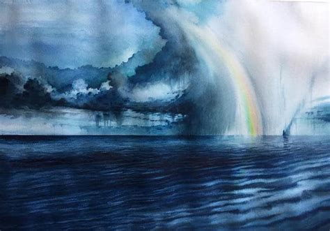 landscape artists  inspire contemporary landscape painting
