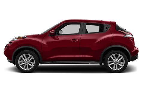 juke nissan new 2017 nissan juke price photos reviews safety