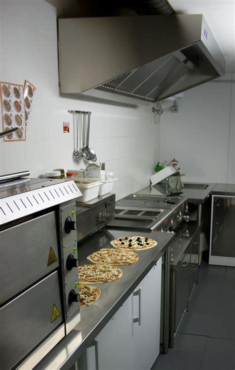 awesome restaurant kitchen design ideas decoration love