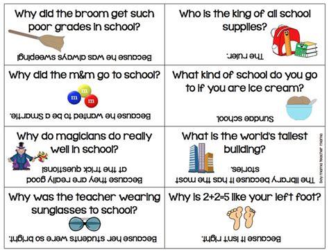 lunchbox riddles printables for the boys 116 | 065f166463f128998317b129cdcdd9d3