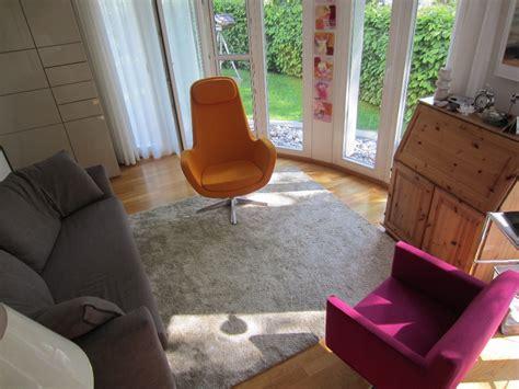 Kleines Büro Sinnvoll Einrichten by Arbeitszimmer Strukturiert Gestalten Interior Designer