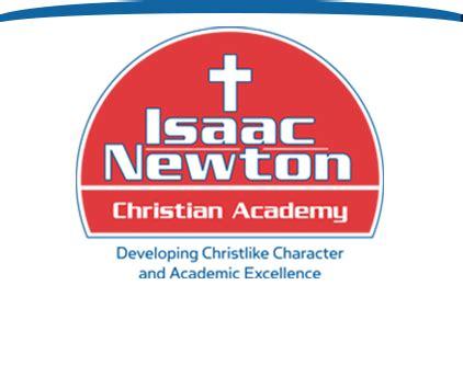 isaac newton christian academy christian education cedar rapids ia