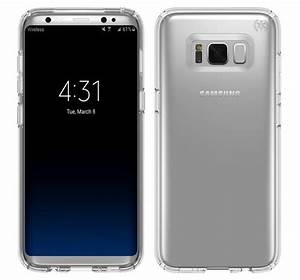 S8 Plus Fiche Technique : galaxy s8 pricing leaks out ahead of samsung s march 29th unveiling bgr ~ Medecine-chirurgie-esthetiques.com Avis de Voitures