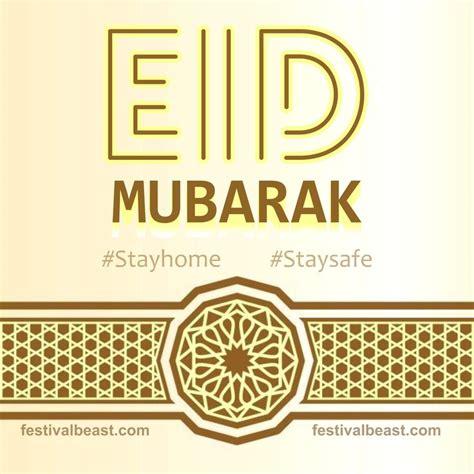eid mubarak hd images  festivalbeastcom