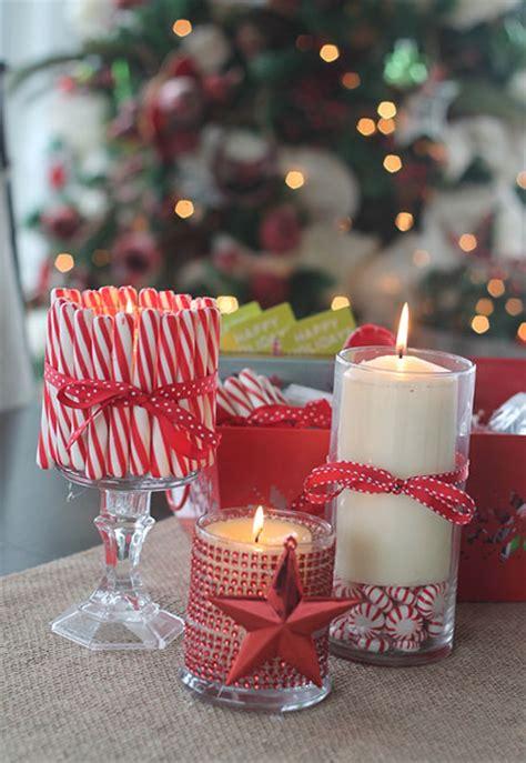 dollar store holiday decor ideas   love frugal fanatic